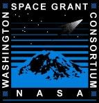 WSGC_logo_large_blackbg